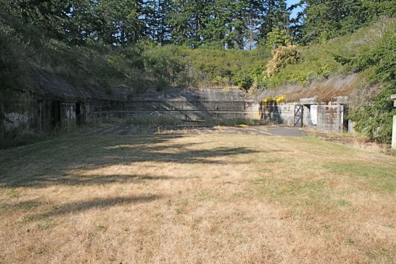 File:Fort Worden Battery Powell Pit A.jpg
