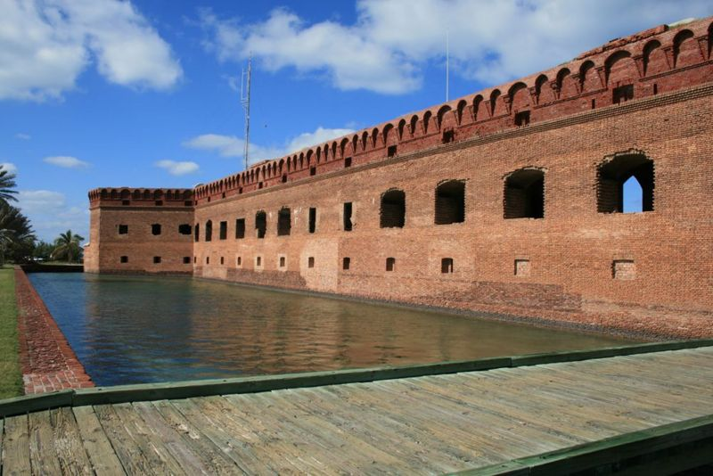 File:Fort Jefferson - 024.jpg