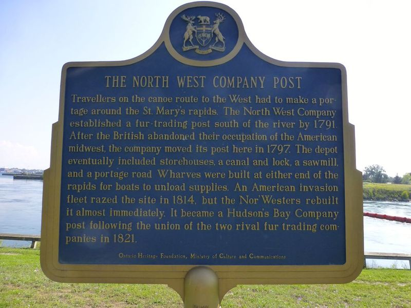 File:Northwest Company Post - 3.jpg