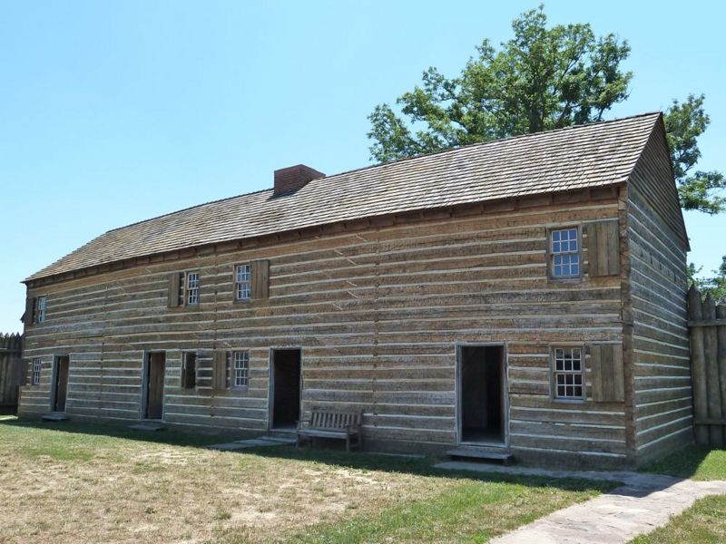File:Fort Massac West Barracks.jpg
