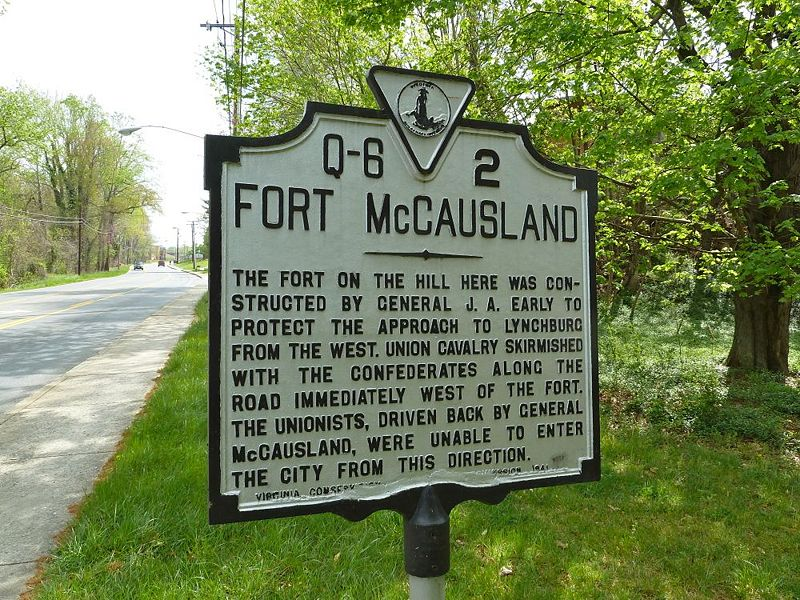 File:Fort McCausland - 01.jpg