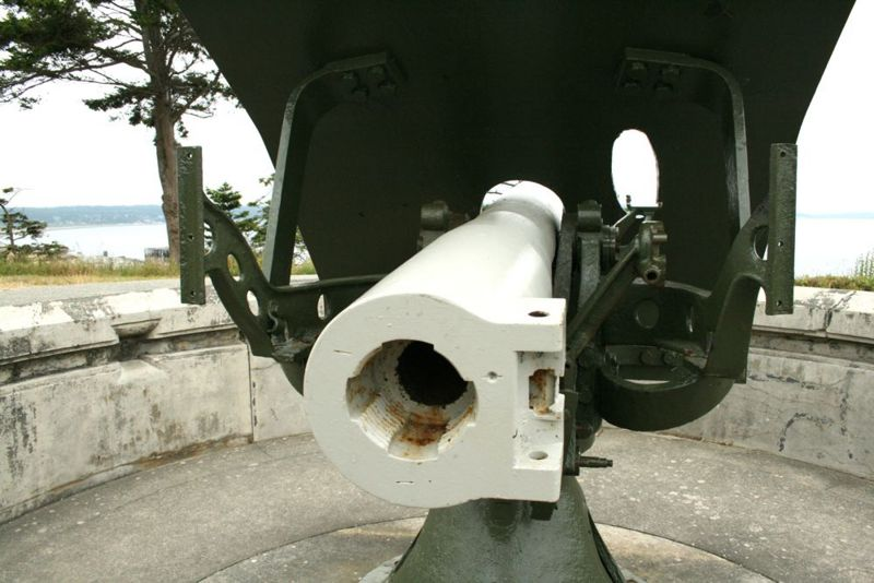 File:Fort Casey - Battery Trevor - 03.jpg