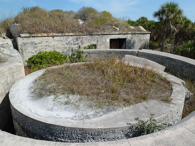 File:Fort Dade Battery Howard Emp2 - 3.jpg