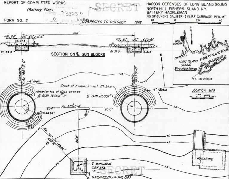 File:Fort H.G. Wright Battery Hackleman Plan.jpg