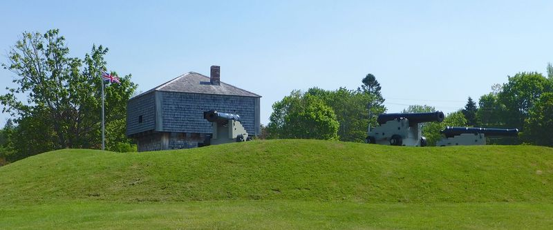 File:St Andrews Blockhouse - 01.jpg