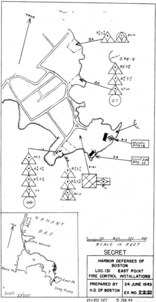 File:East Point Military Reservation Plan.jpg