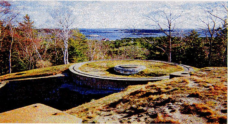 File:Fort Baldwin Battery 155 PM1.jpg