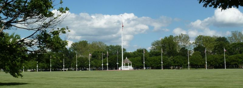 File:Fort Crook Parade Ground - 4.jpg