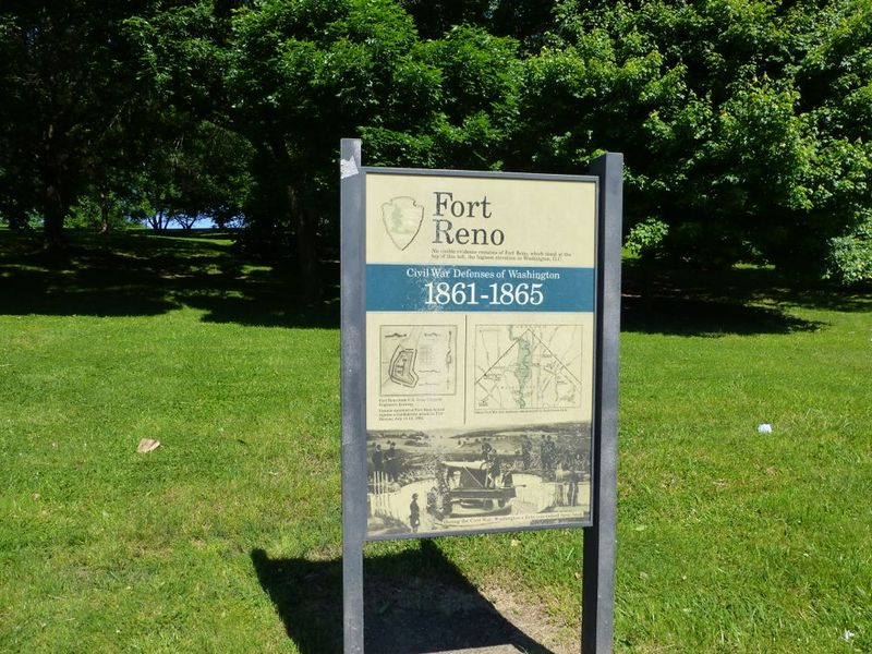 File:Fort Reno - 02.jpg