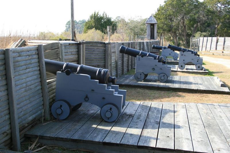 File:Fort King George Cannons - 7.jpg
