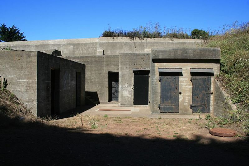 File:Fort Winfield Scott Battery Godfrey - 25.jpg