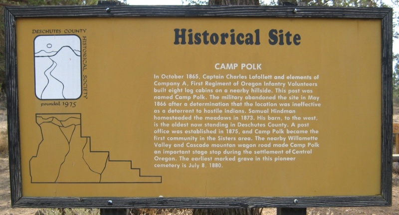 File:Camp Polk Sign 3.jpg