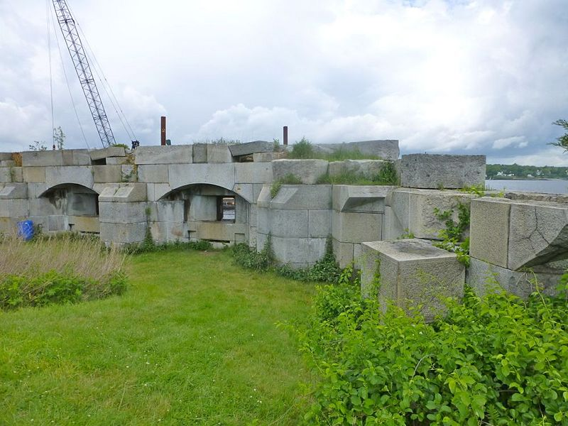 File:Fort Constitution CW Construction - 4.jpg