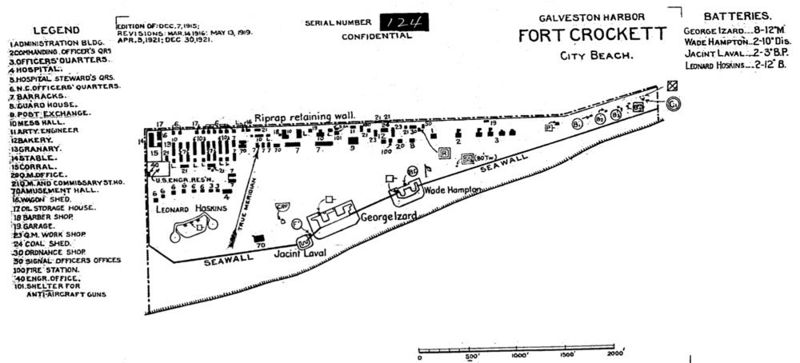 File:Fort Crockett Plan.jpg
