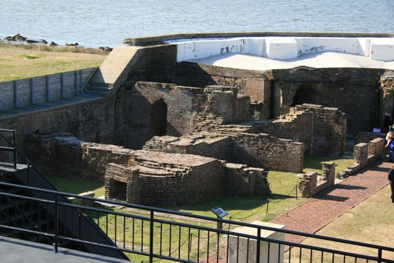 File:Fort Sumter - 14.jpg