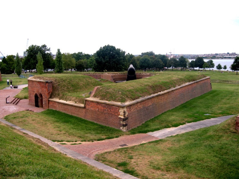 File:Fort McHenry - 18.jpg