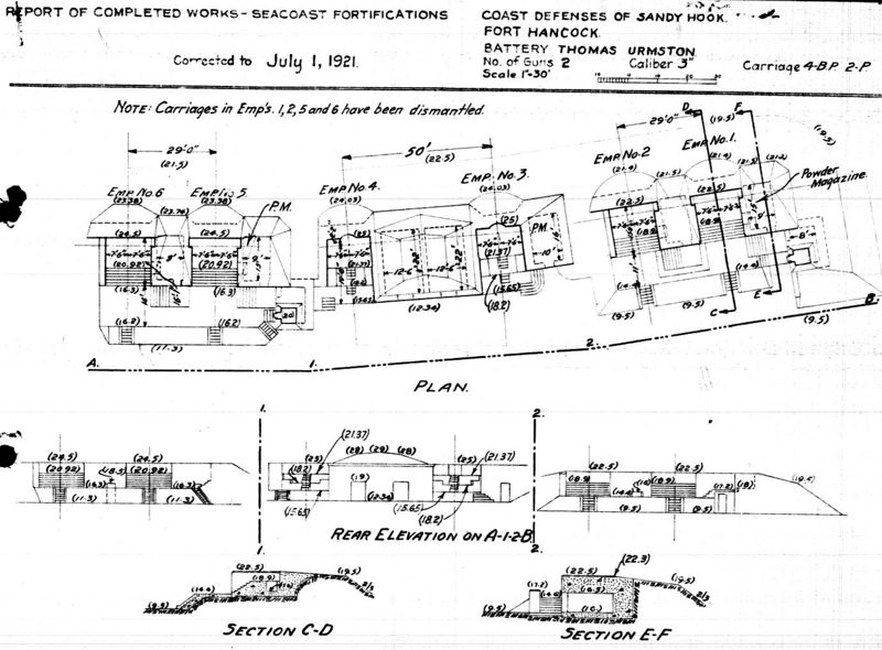 File:Fort Hancock Battery Urmston Plan.jpg