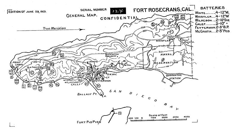 File:Fort Rosecrans Plan - 1.jpg