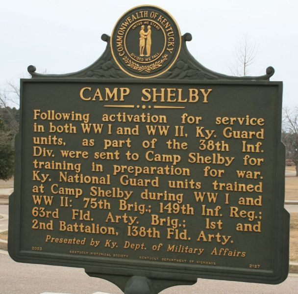 File:Camp Shelby Mil Museum - 35.jpg