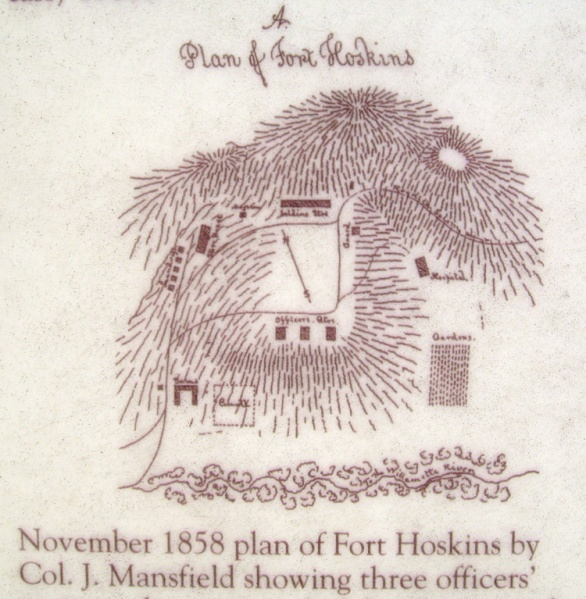 File:Fort Hoskins - Signs - 4.jpg