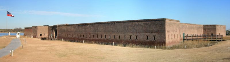 File:Fort Jackson Panorama.jpg