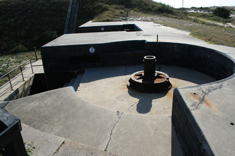 File:Fort Morgan Battery Schenck Emp 2 - 1.jpg