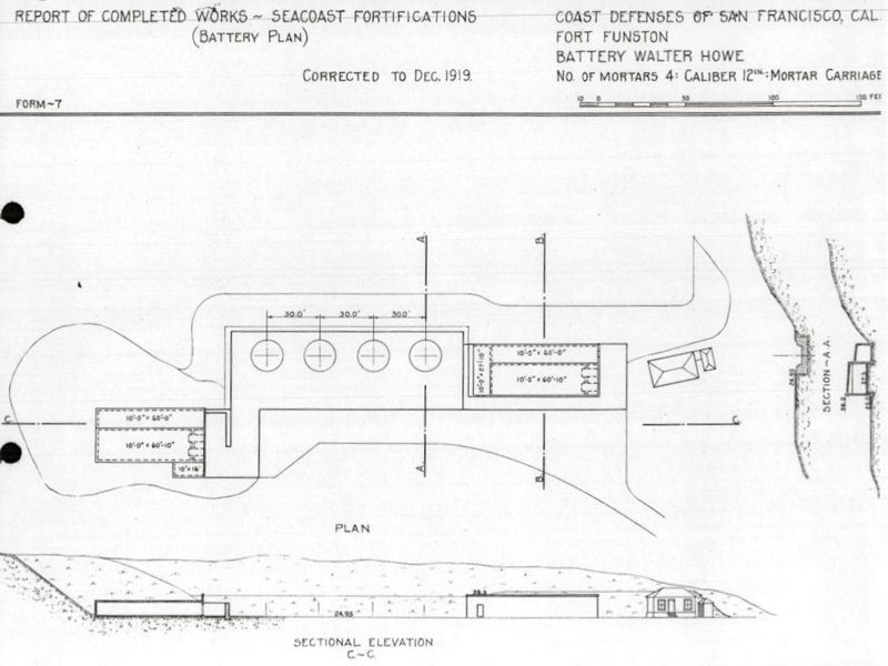 File:Fort Funston Battery Howe Plan.jpg