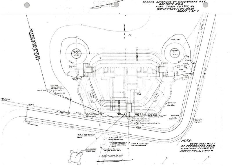 File:Fort John Custis Battery 228 Plan.jpg
