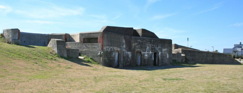 File:Fort Caswell Battery Shipp Overview.jpg