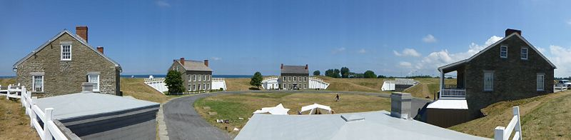 File:Fort Ontario - 113.jpg