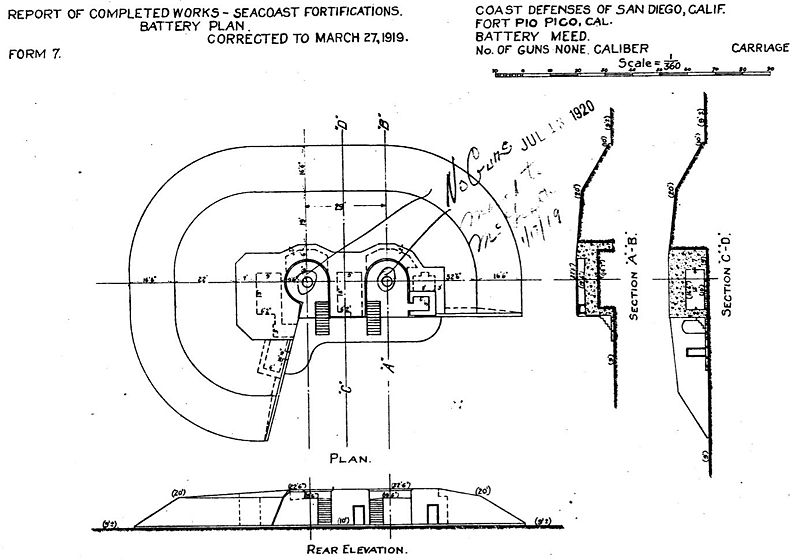 File:Fort Pio Pico Battery Meed Plan.jpg