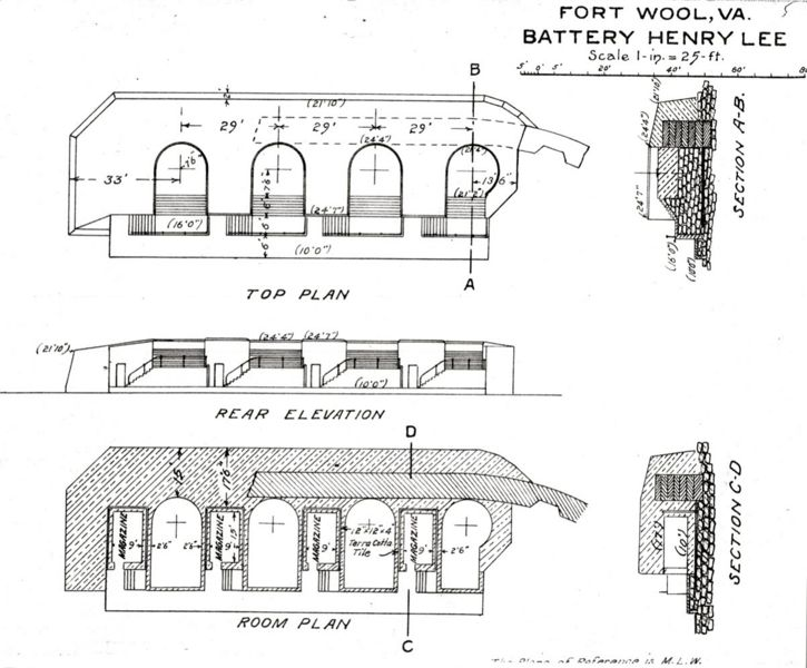 File:Fort Wool Battery Lee Plan.jpg