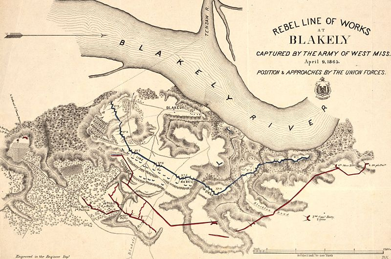 File:Fort Blakely Plan cw0105000.jpg