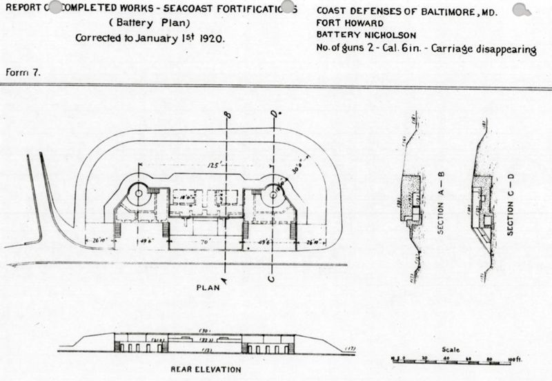 File:Fort Howard Battery Nicholson Plan.jpg