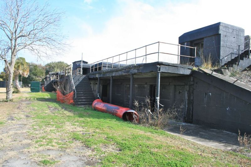 File:Fort Moultrie Battery Thompson - 4.jpg