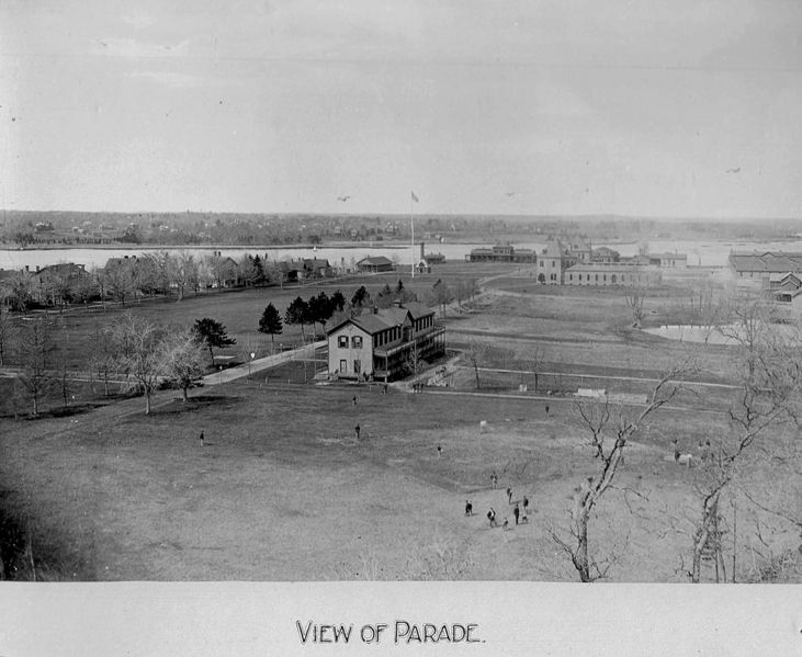 File:Aerial 1888-9 panorama north from water tower.jpg