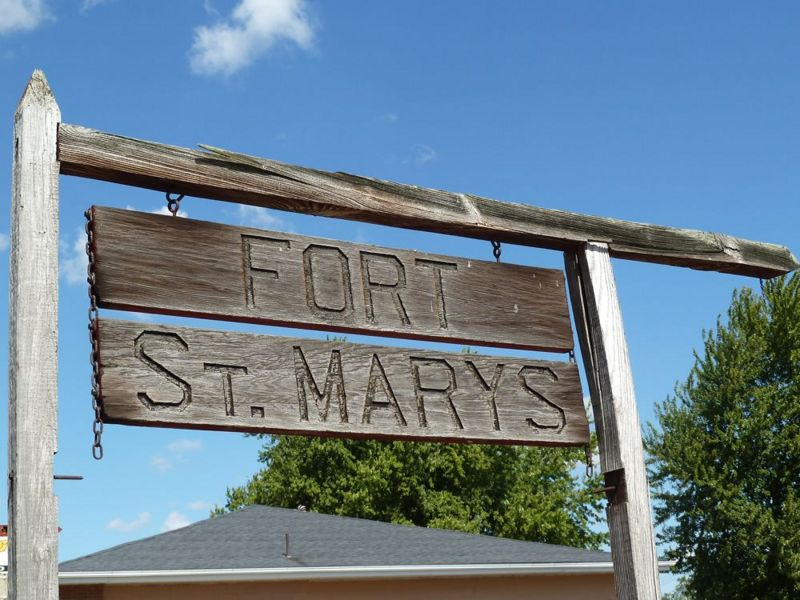 File:Fort St Marys - 6.jpg