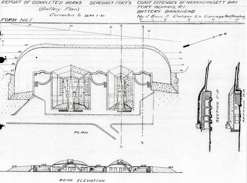 File:Fort Adams Battery Bankhead Plan.jpg
