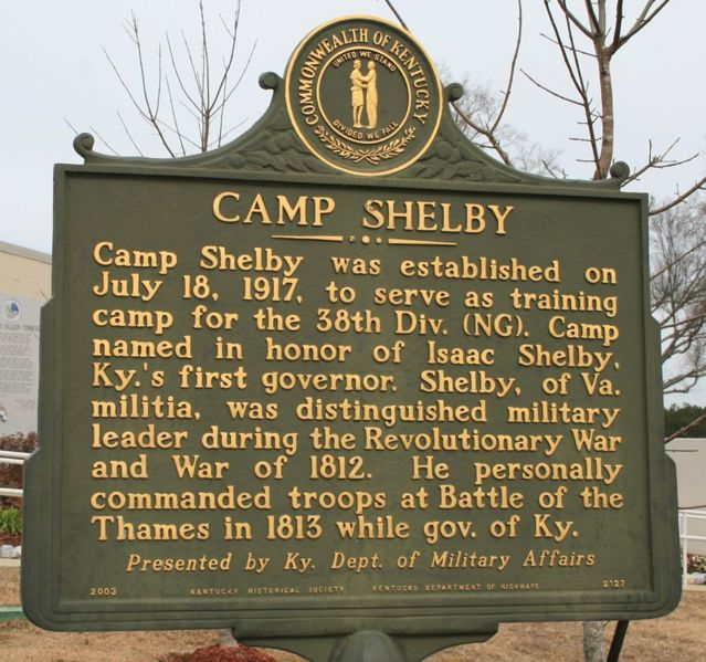 File:Camp Shelby Mil Museum - 34.jpg