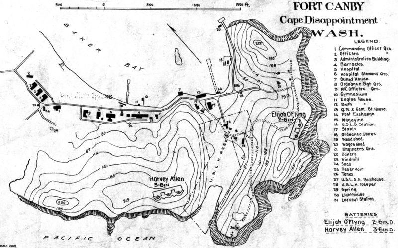 File:Fort Canby 1908 Plan.jpg