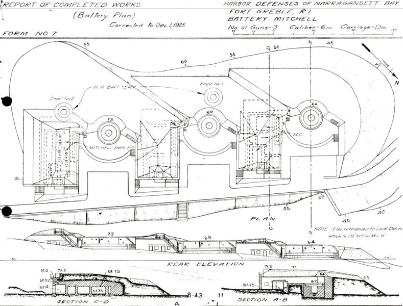 File:Fort Greble Battery Mitchell Plan.jpg