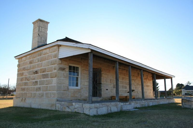 File:Fort Stockton Guard House - 10.jpg
