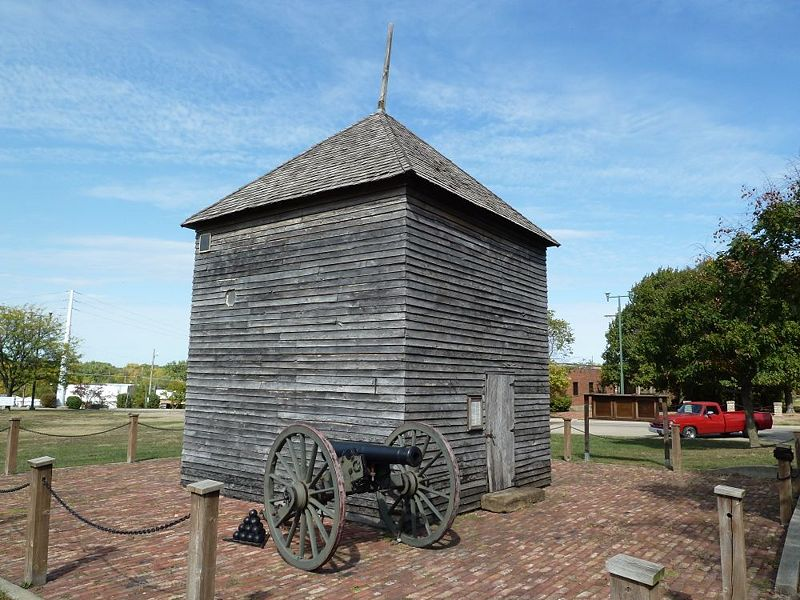 File:Fort Scott2 Blockhouse - 2.jpg