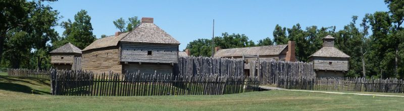 File:Fort Massac River Side.jpg