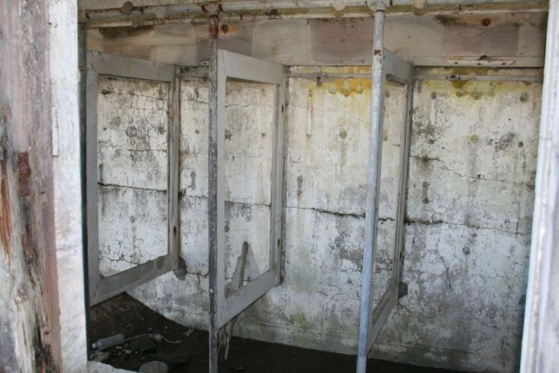 File:Fort Caswell Battery Bagley Latrine.jpg