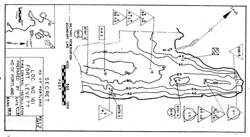 File:Fort Levett WWII Plan.jpg