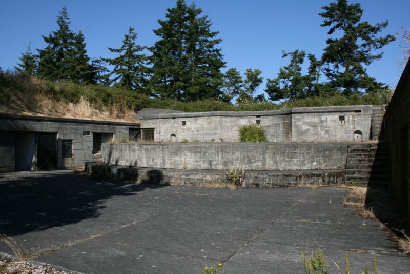 File:Fort Worden Battery Stoddard Gun 3.jpg