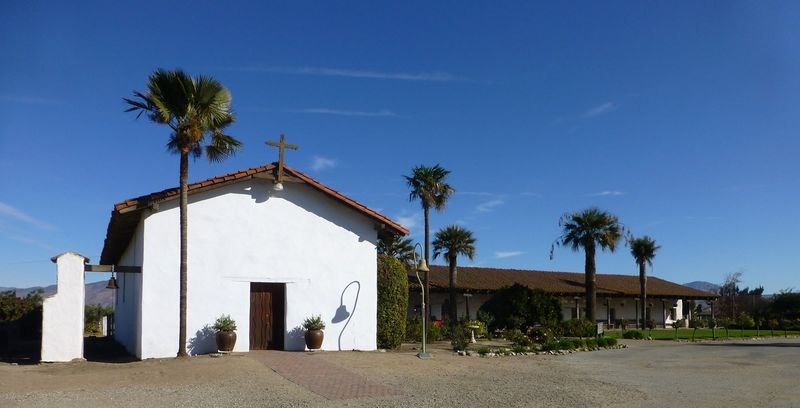 File:Mission Soledad - 02.jpg
