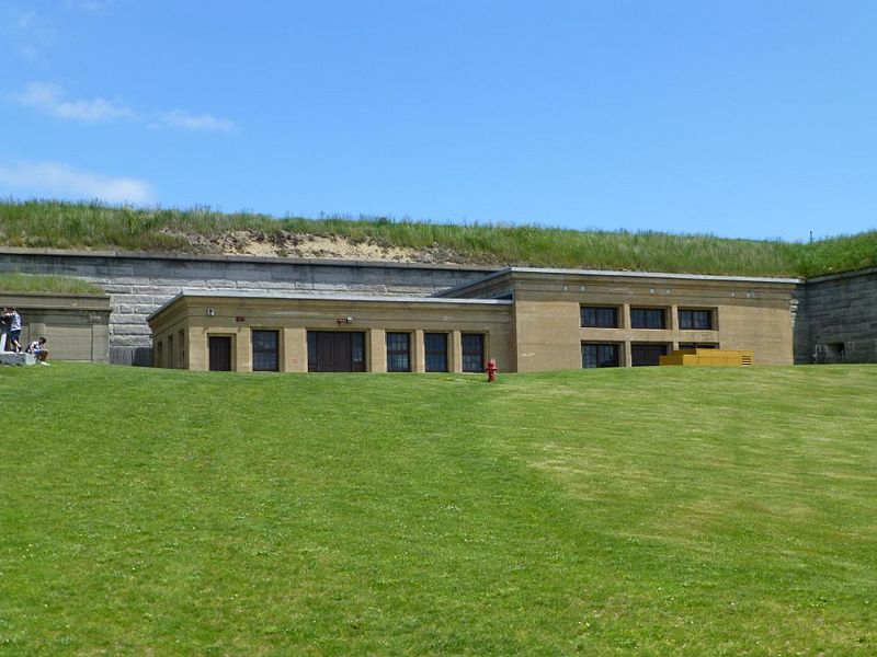 File:Fort Warren Pwr House.jpg
