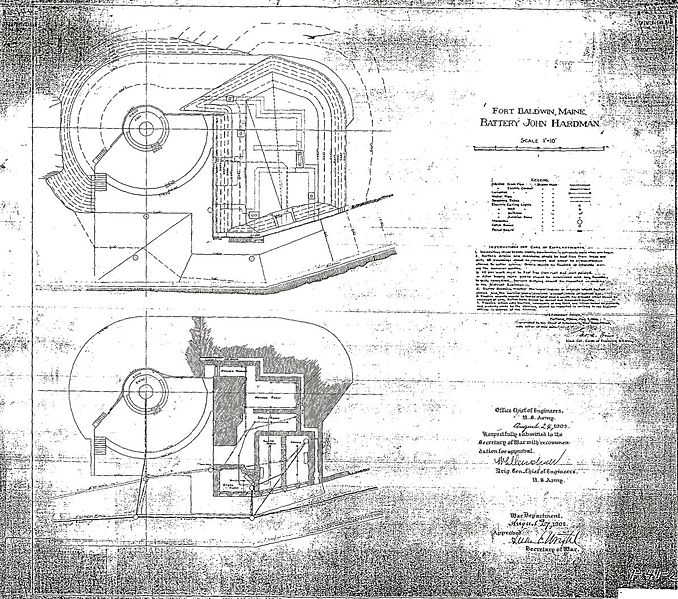 File:Fort Baldwin Battery Hardman Plan.jpg